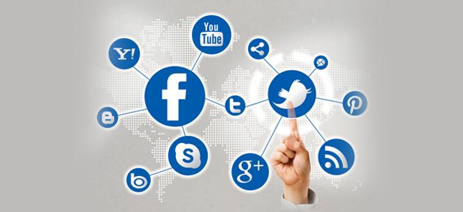 Steps-for-brand-building-on-Social-Media