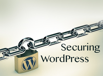 Ways-to-improve-WordPress-Safety-and-Security