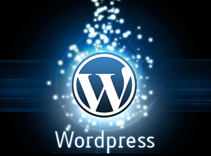 Why-WordPress-is-great-