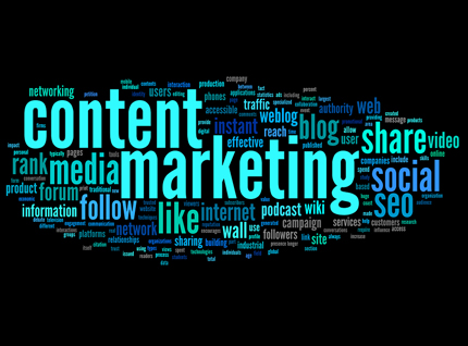 Tips-for-effective-Content-Marketing