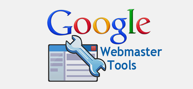 Ways-to-connect-with-Google-Webmaster-Tools