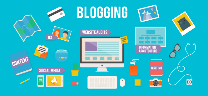 The-essential-Blogging-Tips