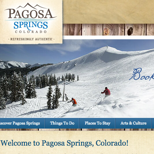 Drupal Developers in Pagosa United States