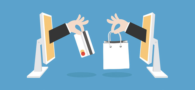 Tips-for-successful-e-commerce-business