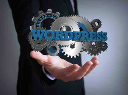 Benefits-of-WordPress-development