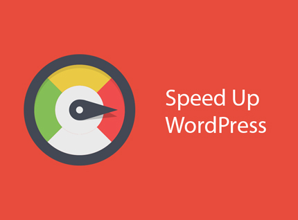 Best-ways-to-Speed-up-your-WordPress-site