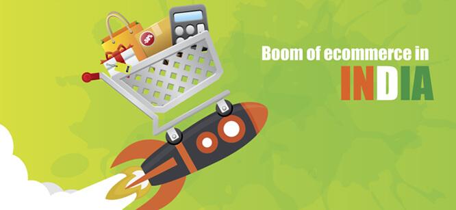 boom-of-ecommerce