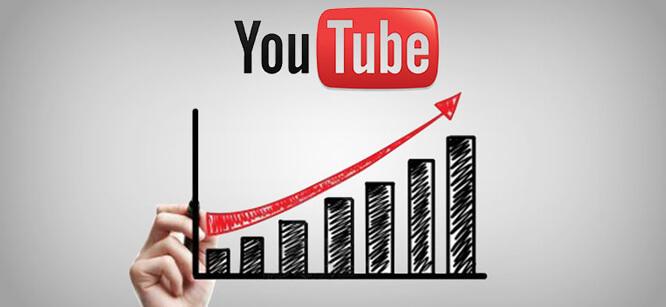 Tips-eor-youtube-seo