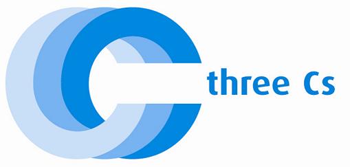 the-three-Cs-technique